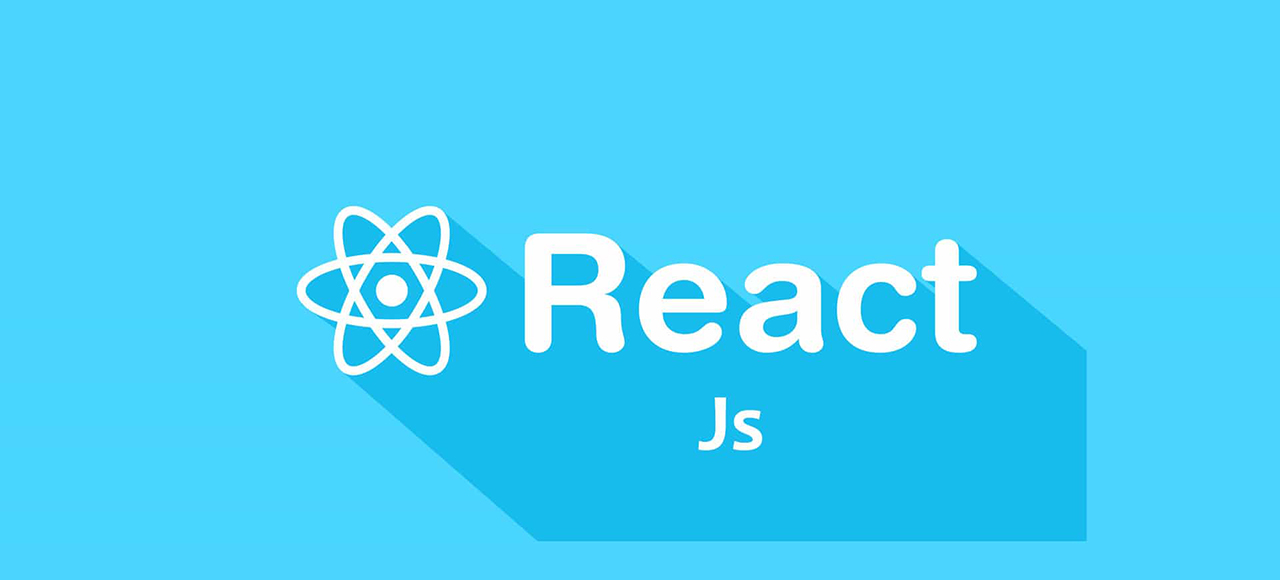 React : The Complete Guide