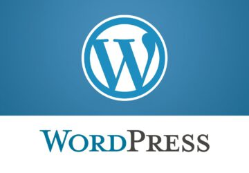 The Complete WordPress Course